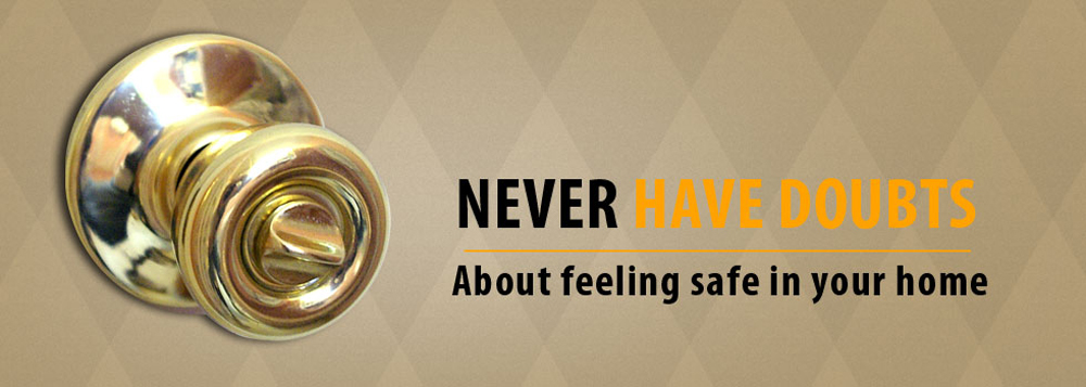 Great Neck Lock Repair, Lock Replacement and Security Services